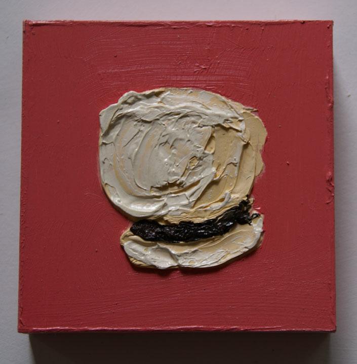 Cake Artist Zurich : Sarah Honner - Artist